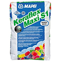 Mapei poedertegellijm keraflex s1 product photo