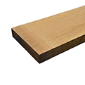 Oregon Pine 50x250mm PEFC product photo