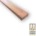Urban Mining hardhout geschaafd 19x45mm product photo