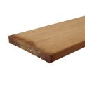 Kapur schuttingplank 18x145mm FSC product photo