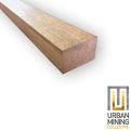Urban Mining hardhout geschaafd 56x80mm product photo
