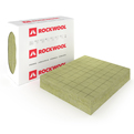 Rockwool RockFit Duo 1000x800mm product photo