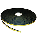EPDM compri-band 5x10mm 20m1 product photo